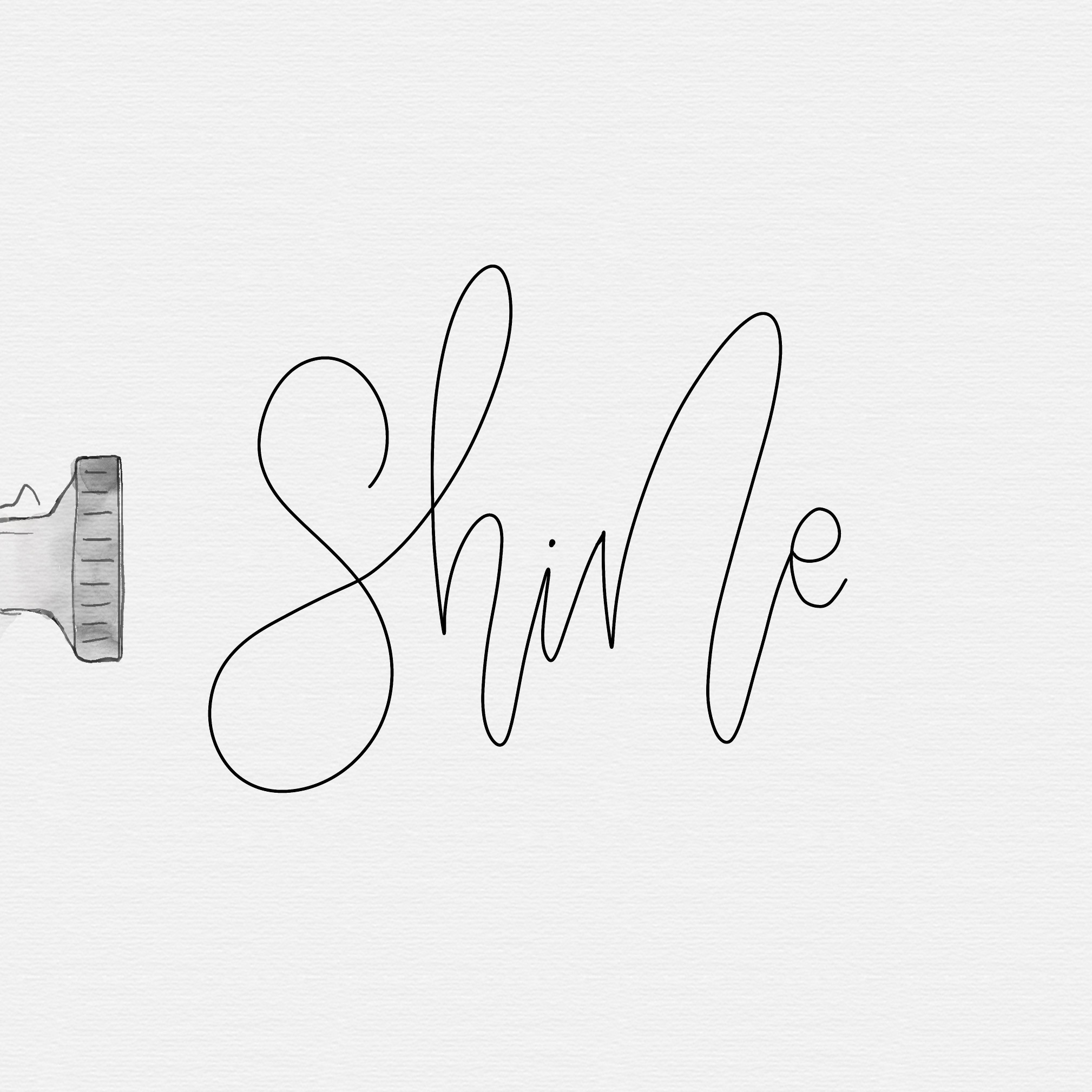 Shine1.jpg