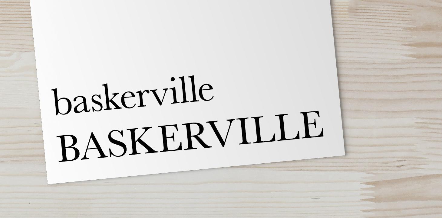 Baskerville.jpg