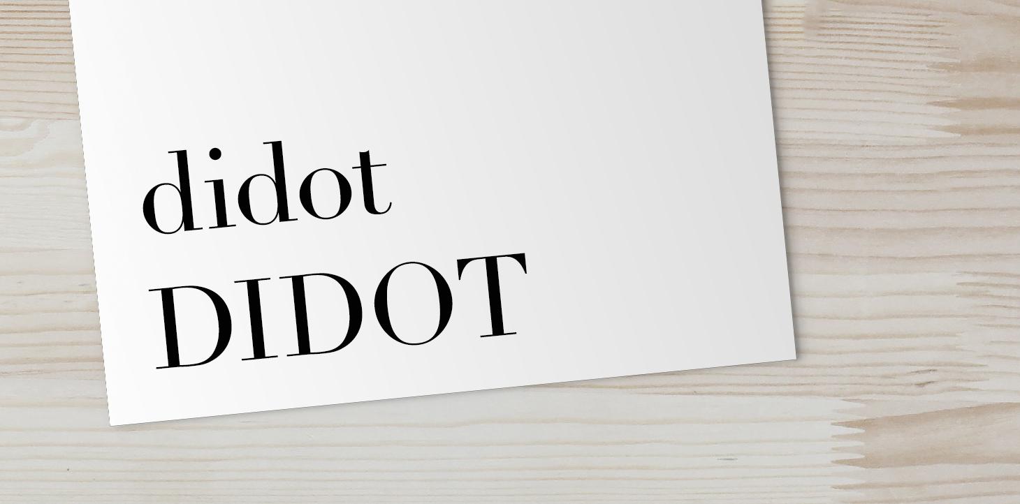 didot.jpg