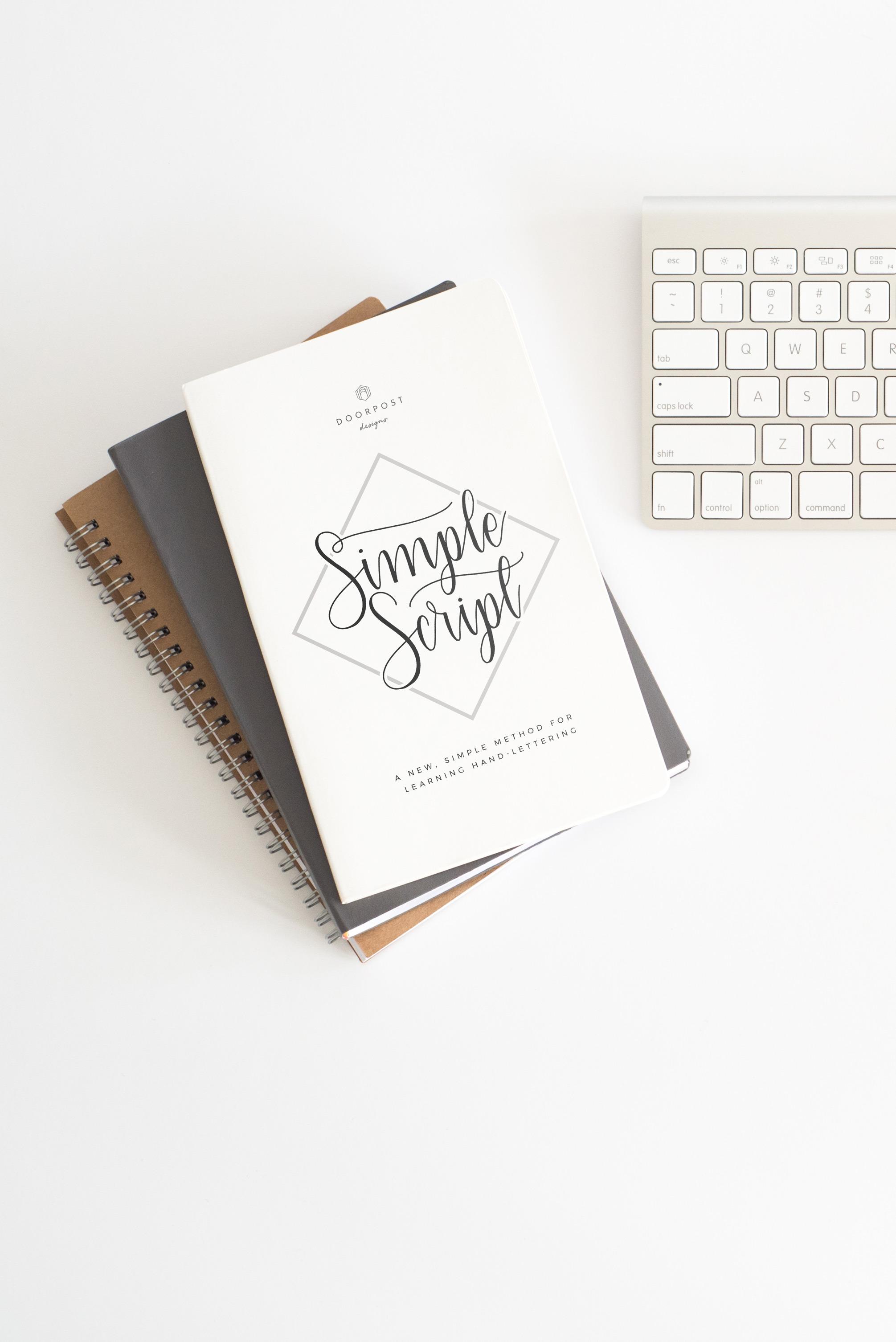 Simple-Script-Cover-1.jpg