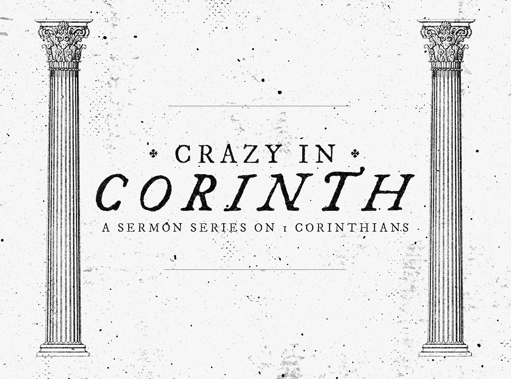 CrazyinCorinth---updated.jpg
