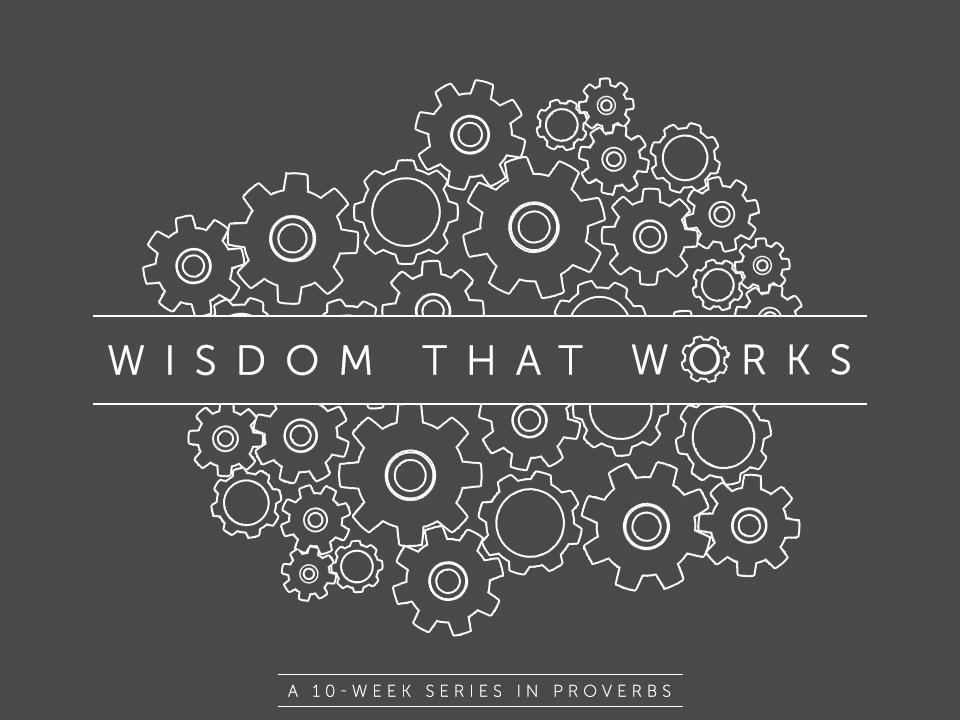 Wisdom-that-Works.jpg