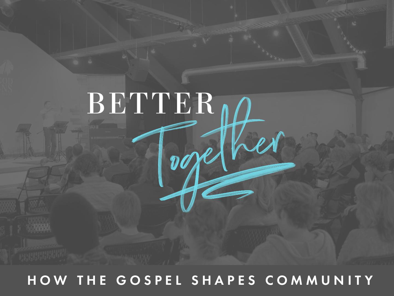 Better-Together-3.jpg