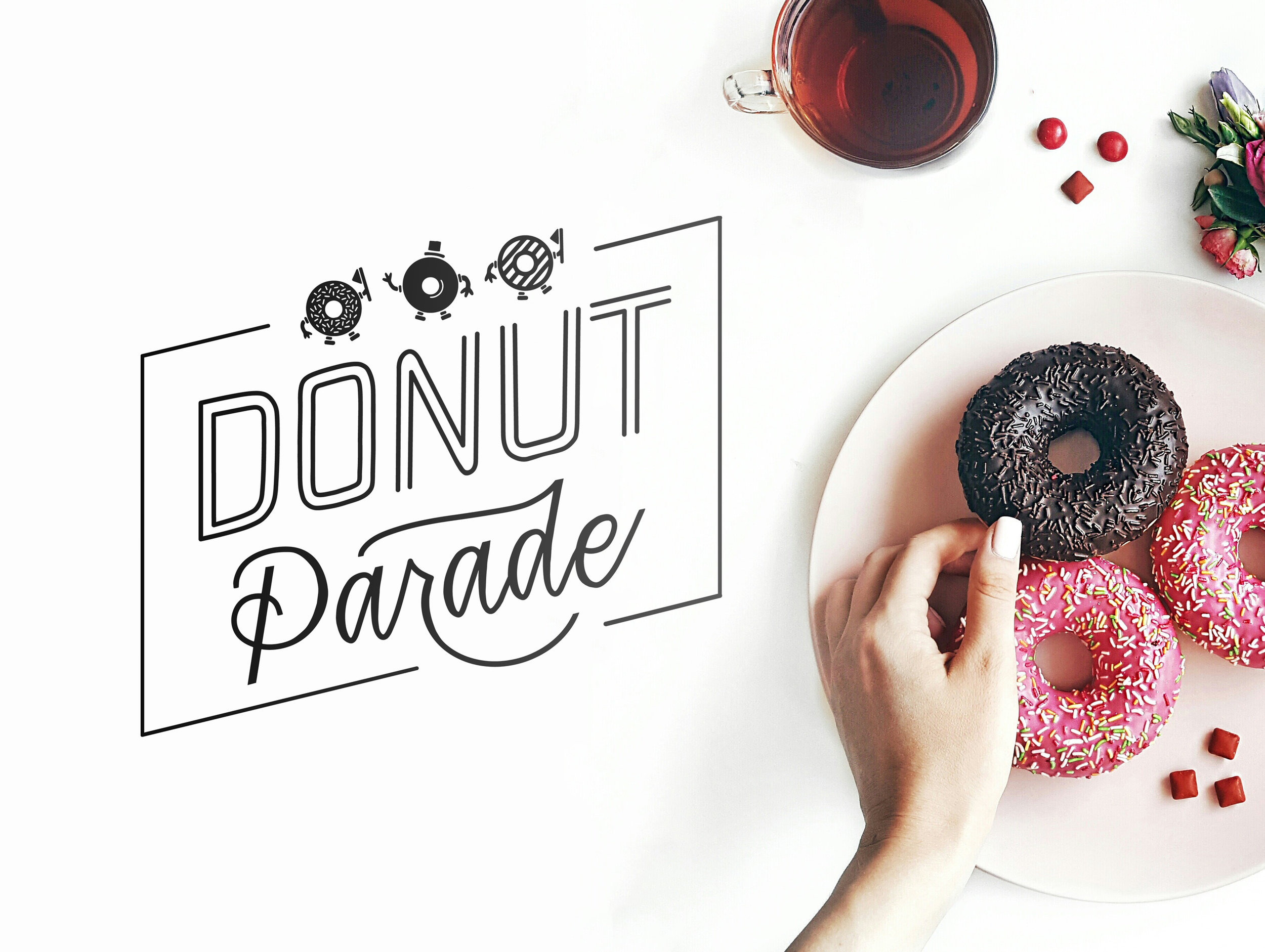 Donut-Parade-Mocup.jpg