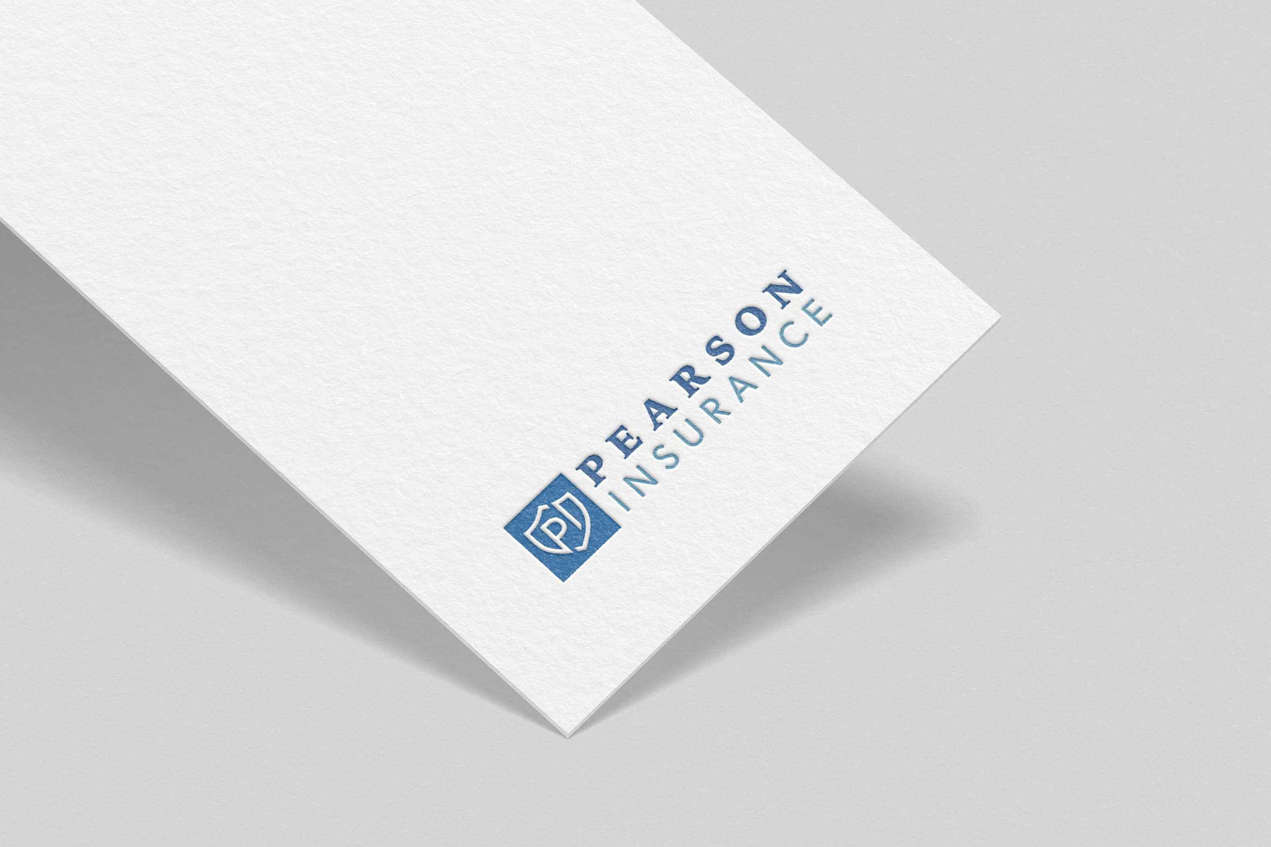 Pearson-Insurance-Logo-Mockup.jpg