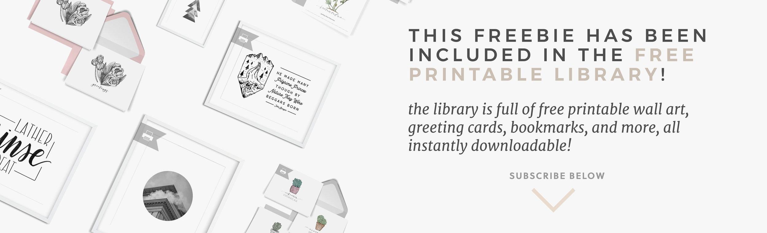 Printable-Library-Mockup-Banner.jpg