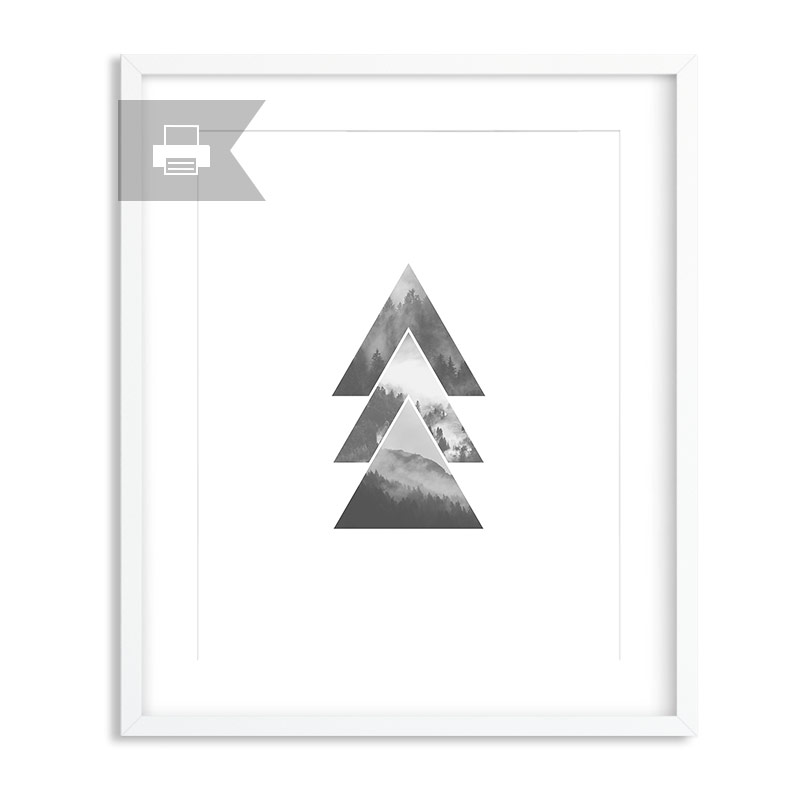 geometric-forest-product-pic.jpg