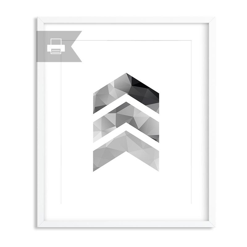 Geometric-chevrons-product-pic.jpg