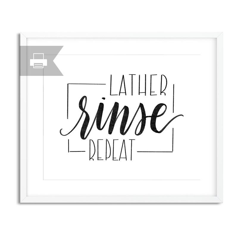 Lather-Rinse-Product-Image.jpg