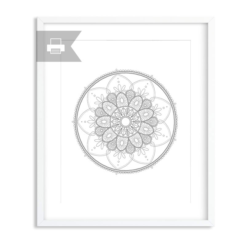 Floral-Mandala-Product-Picture.jpg