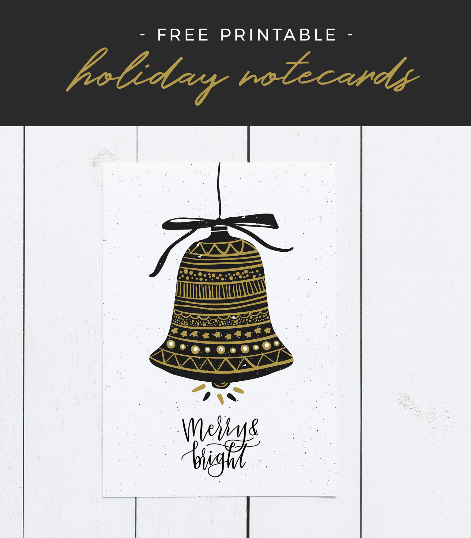 merry+bright-mockup-IG.jpg