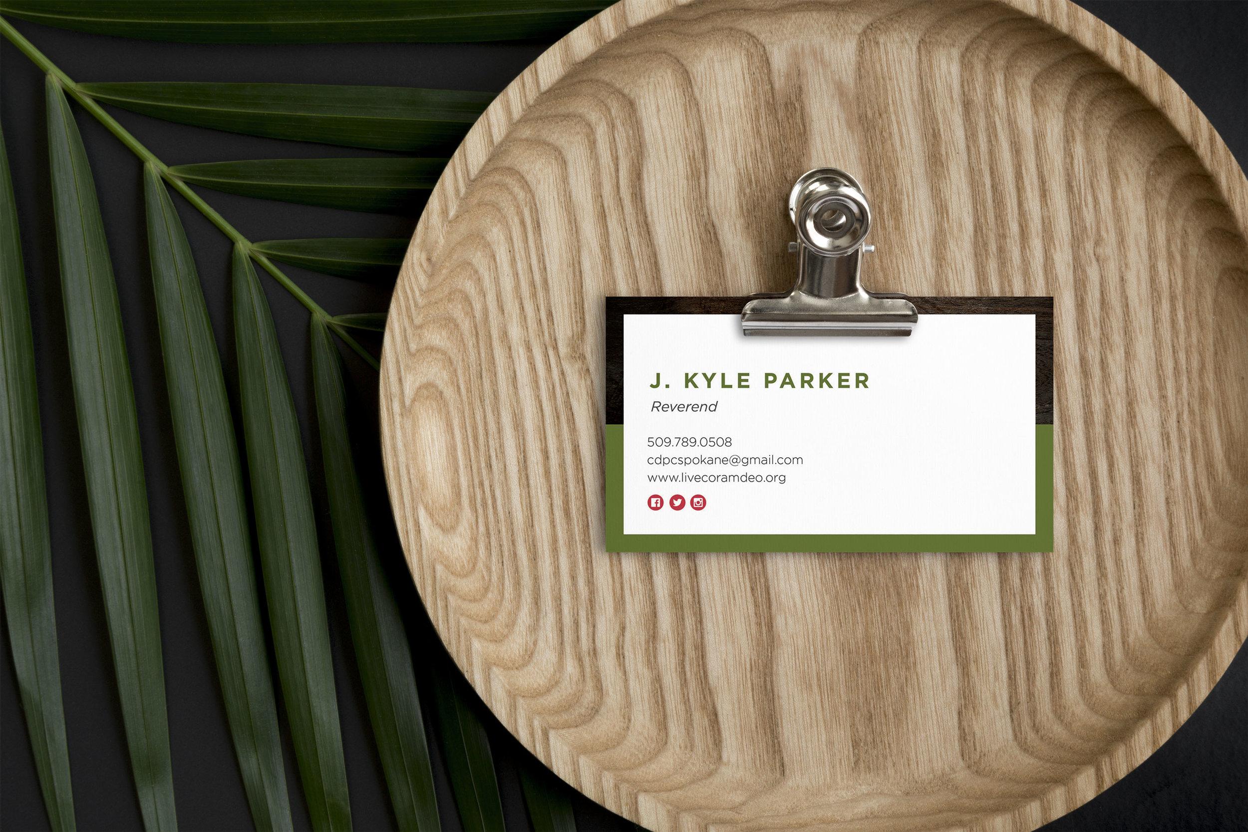 Parker-Business-Card-Mockup1.jpg