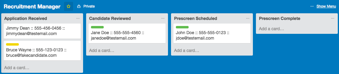 trello-candidate-pipeline.png
