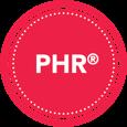 logo-phr-color.png