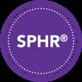 logo-sphr-color.png