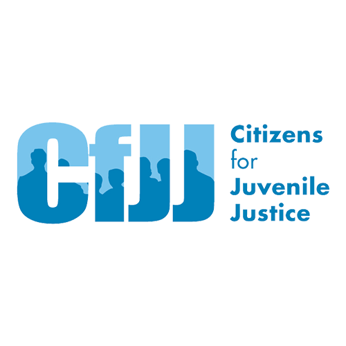 Citizens for Juvenile Justice