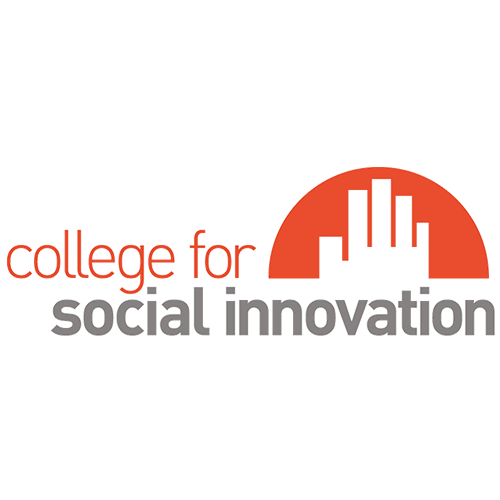 College for Social Innovation