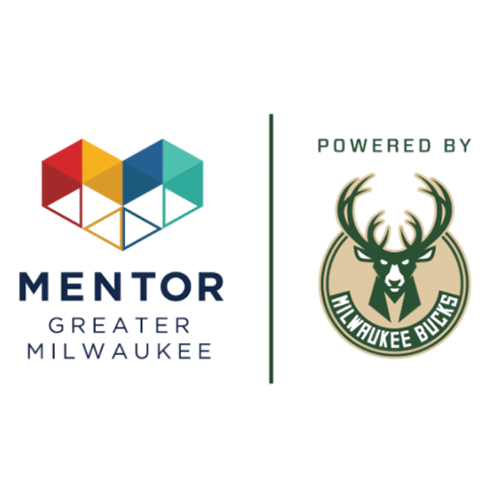 MENTOR Greater Milwaukee