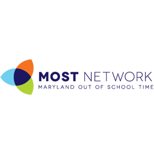 MOST Network