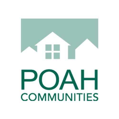 POAH Communities