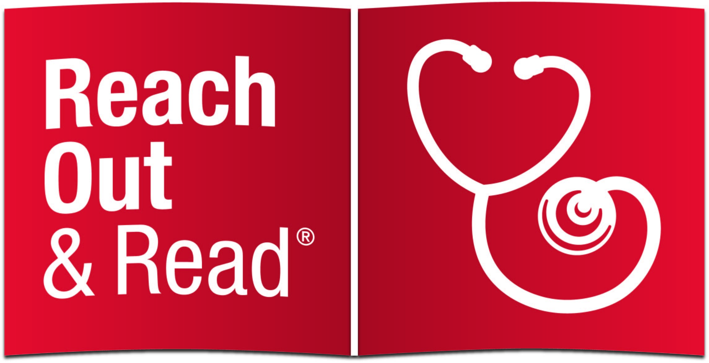 Reach Out & Read