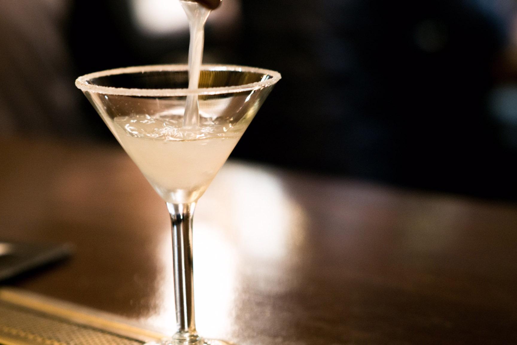 mammoth martini squarespace.jpg
