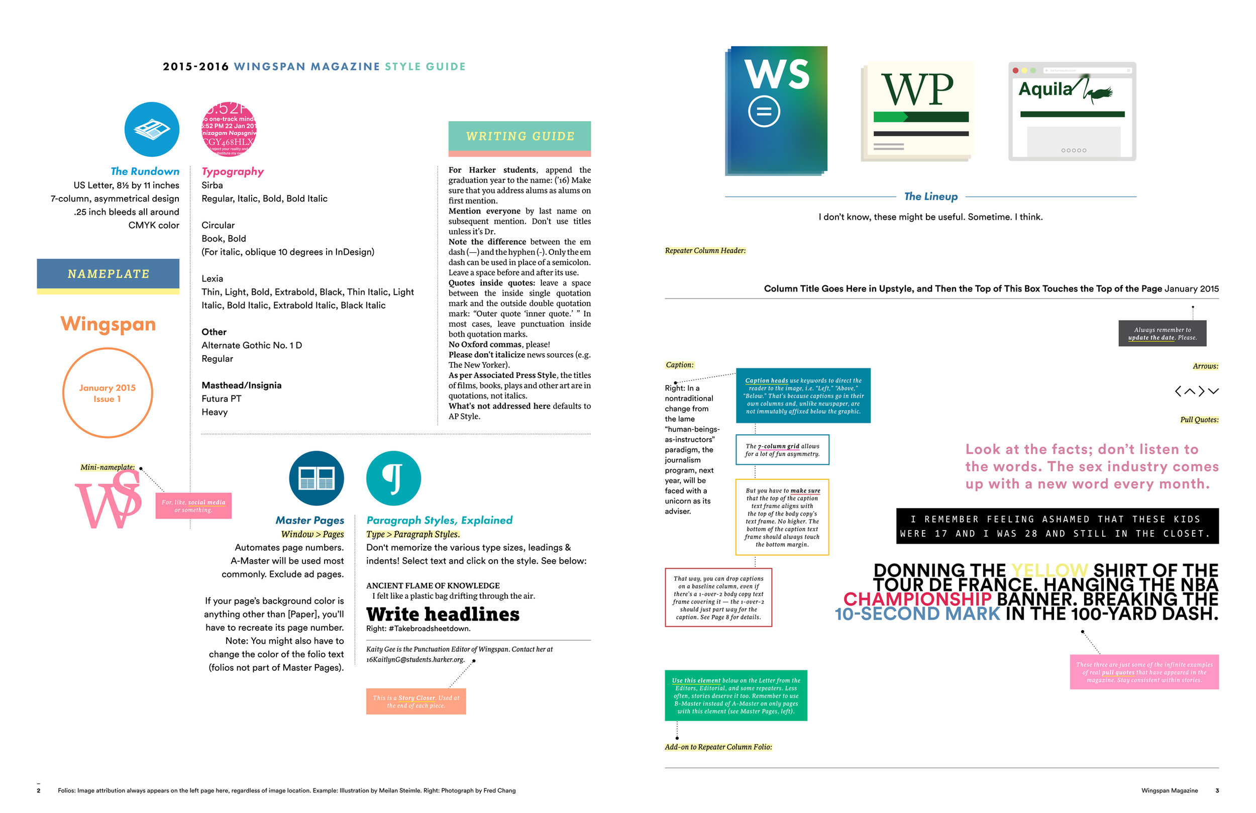 WS-Style-Guide-2.jpg