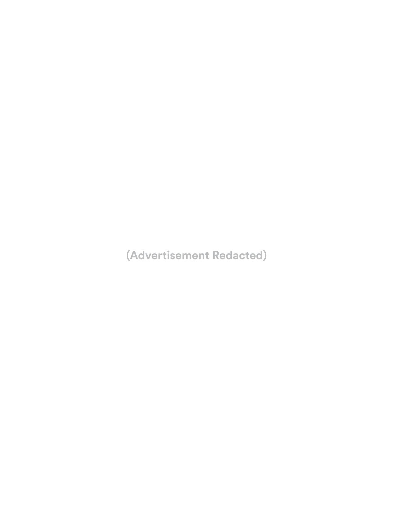 HARKERISSUE2-Spreads-19.jpg