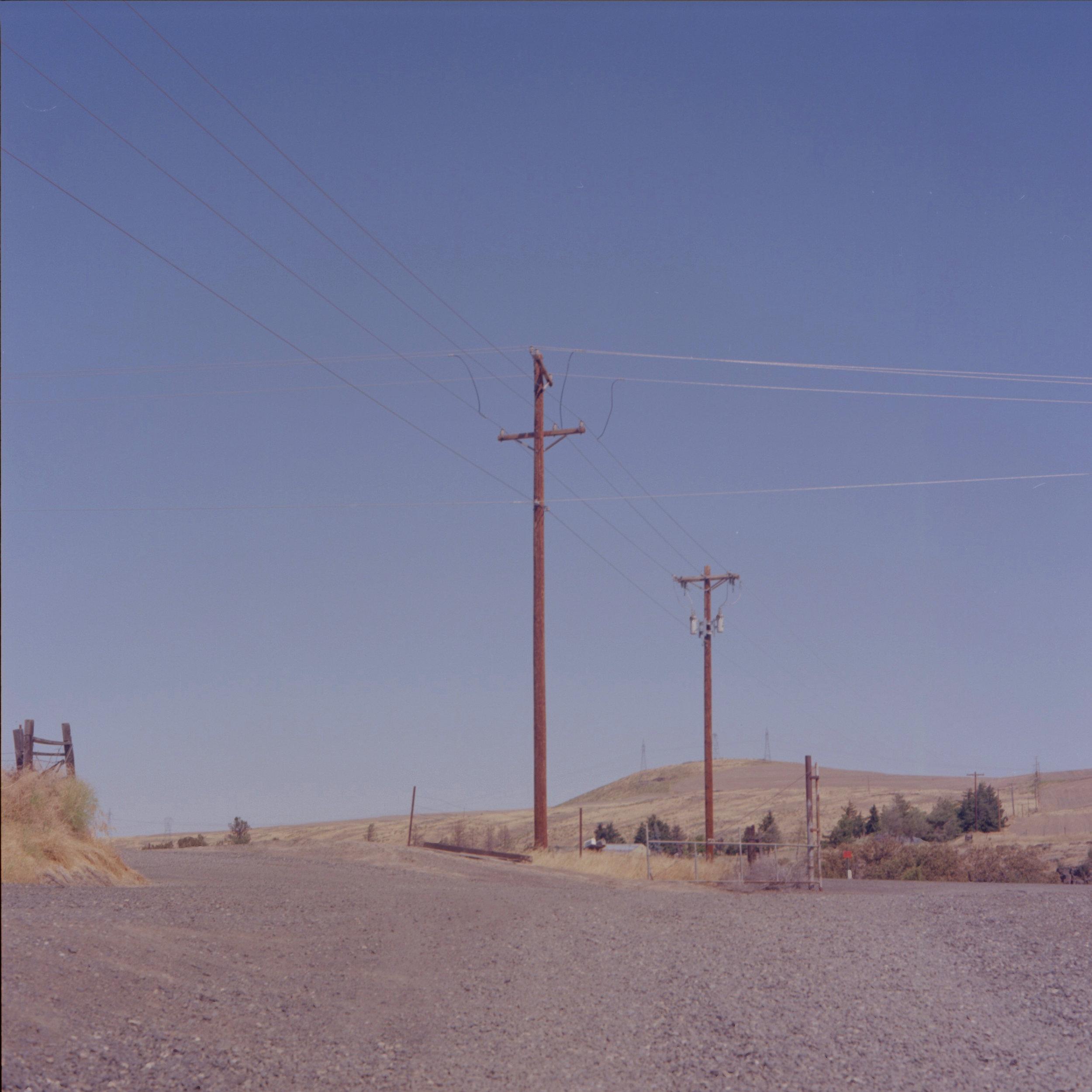 Boyd Granary 3.jpg