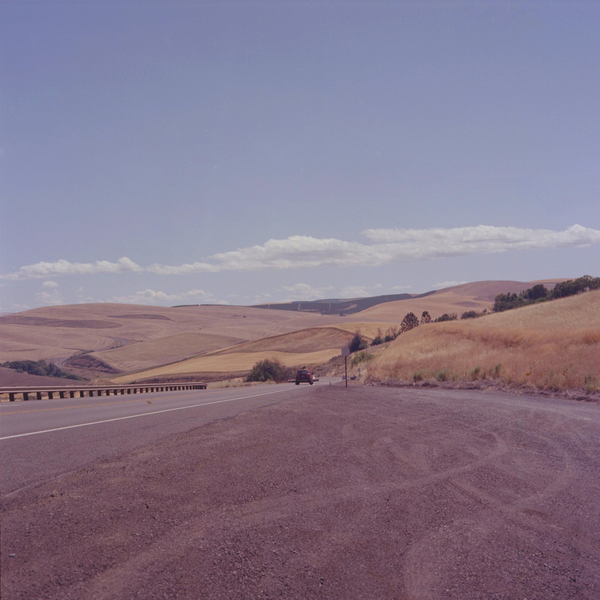 Boyd hills 2.jpg