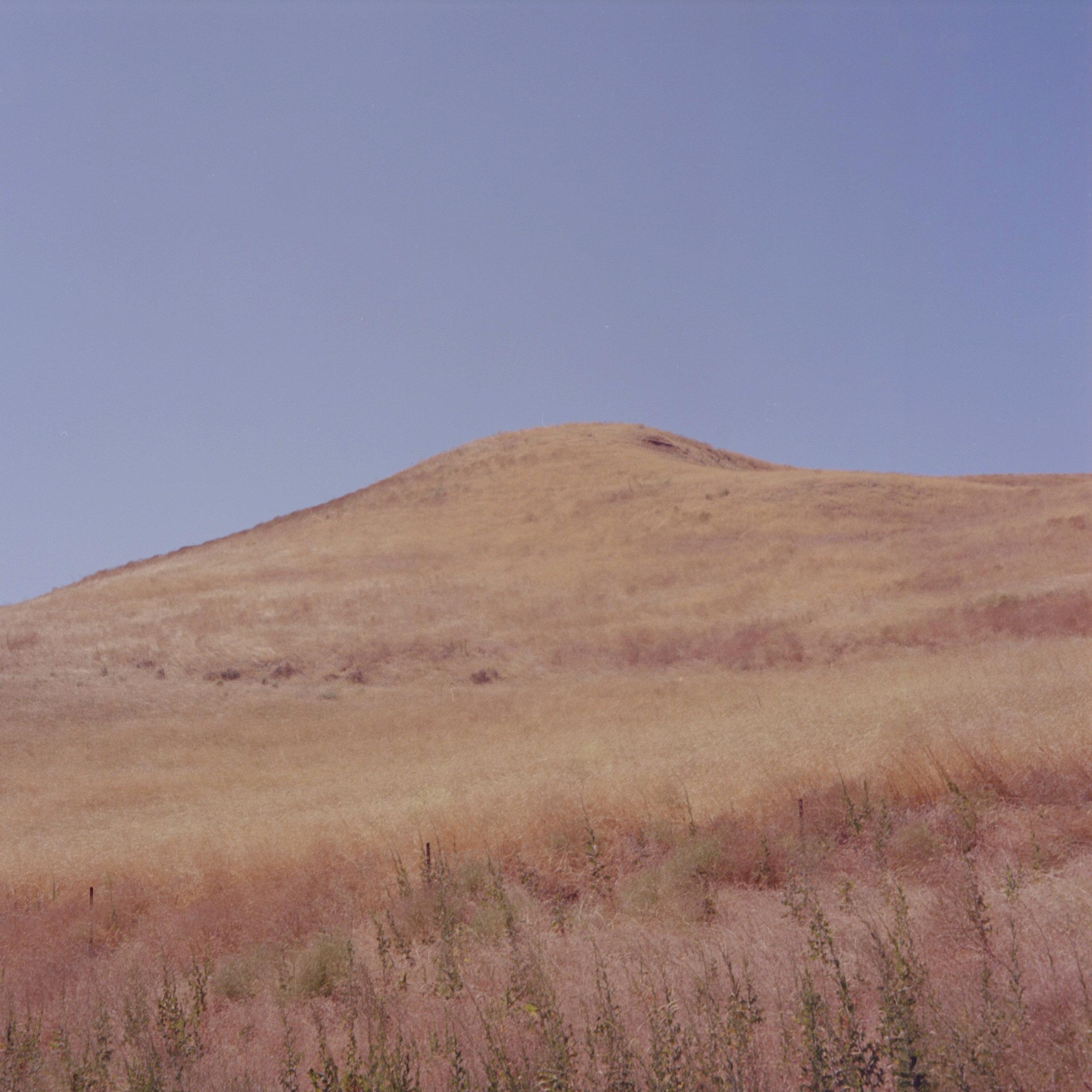 Boyd hills.jpg