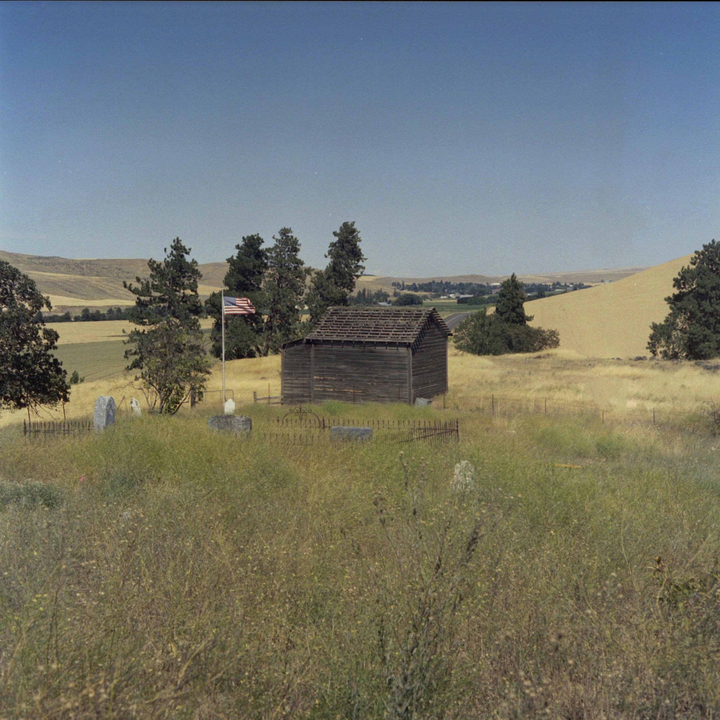 Henderson Pioneer Cemetery 5.jpg