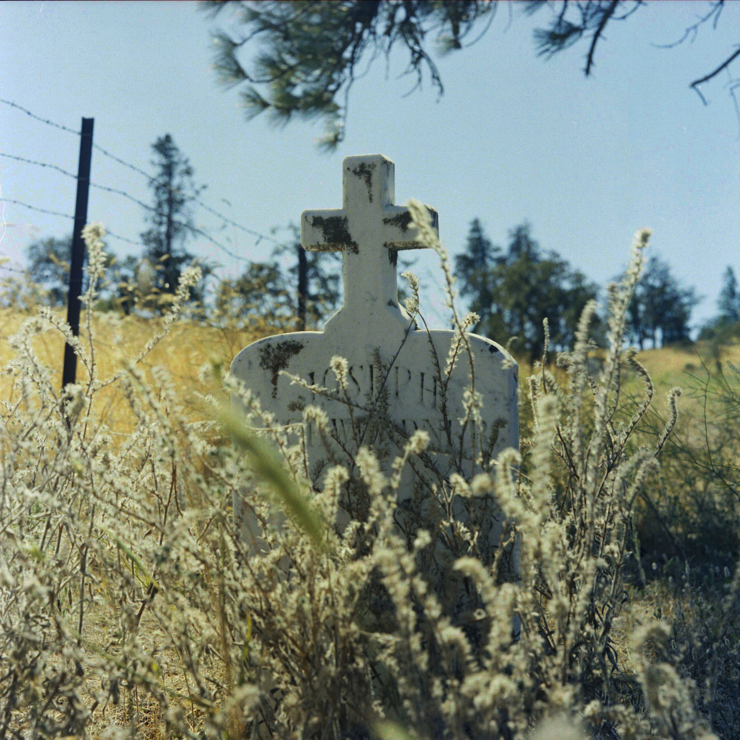 Henderson Pioneer Cemetery 4.jpg