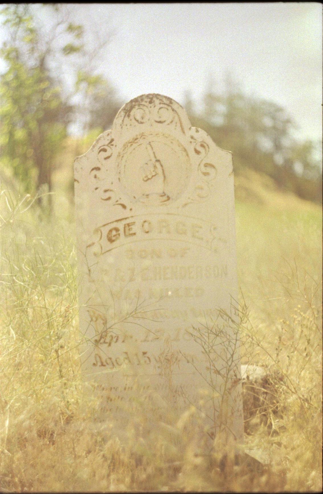 Henderson Pioneer Cemetery 3.jpeg