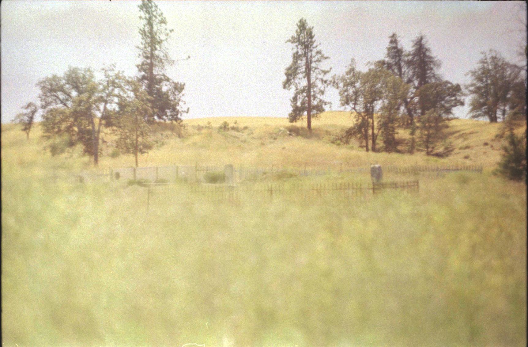 Henderson Pioneer Cemetery 5.jpeg
