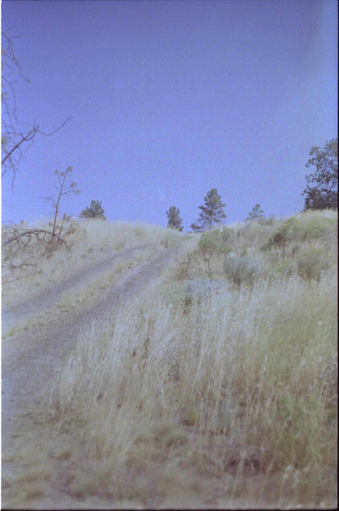 Henderson Pioneer Cemetery 6.jpeg