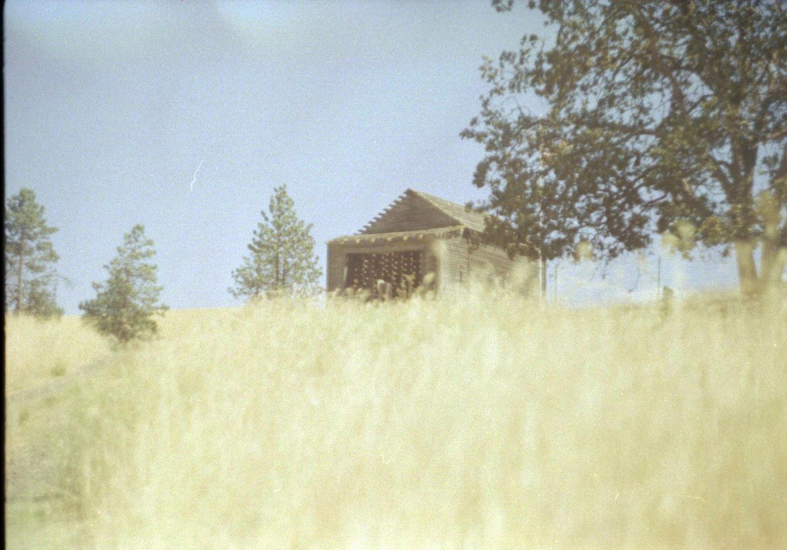 Henderson Pioneer Cemetery 7.jpeg