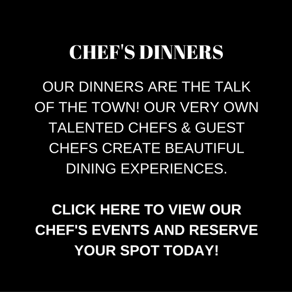 WITH THE ABILITY TO CREATE A TAILORED CATERING MENU DEAN & DELUCA OFFERS FIRST-CLASS CATERING SOLUTIONS TO MEET THE NEEDS OF YOUR EVENT WHILE EXCEEDING YOUR HIGHEST EXPECTATIONS OF QUALITY AND SERVICE. (1).png