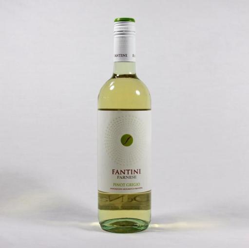 Farnese Fantini Pinot Grigio