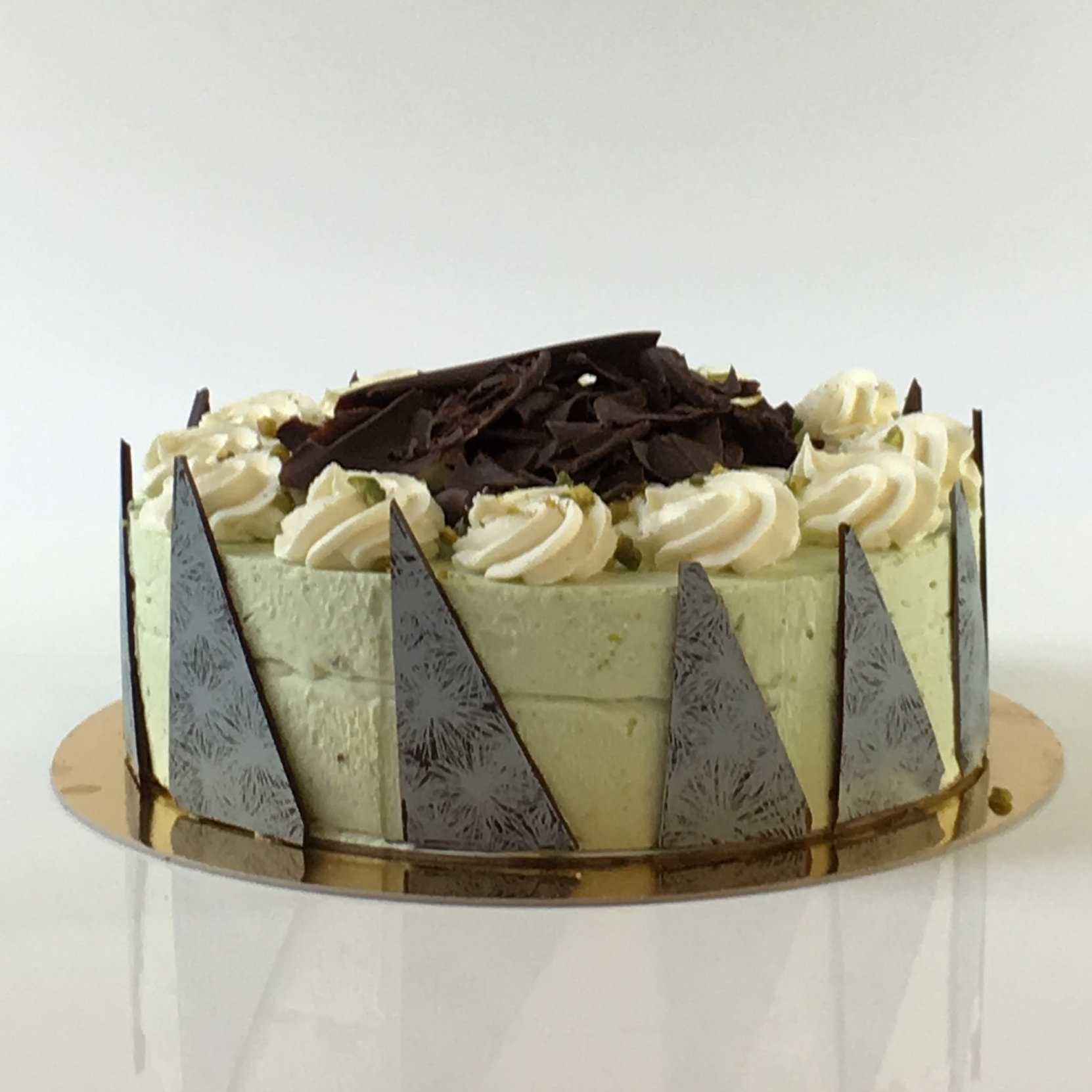 WHITE CHOCOLATE PISTACHIO TORTE LB1140PC.jpeg