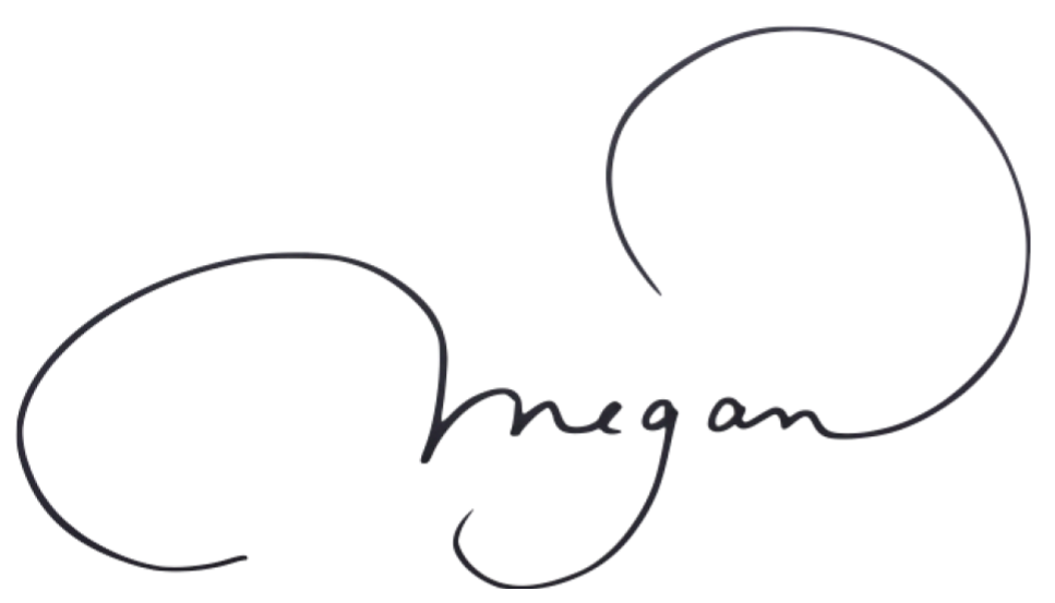 MK Signature.png