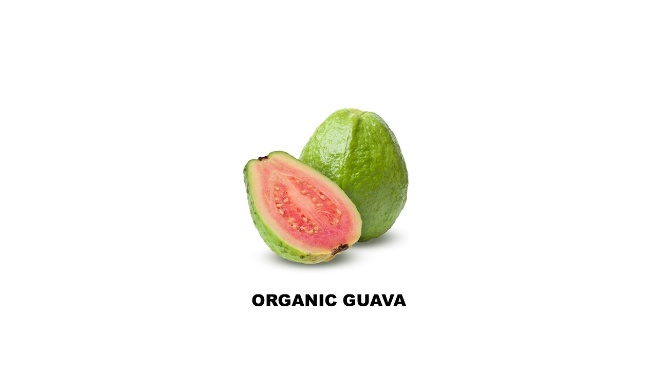 GUAVA.jpg
