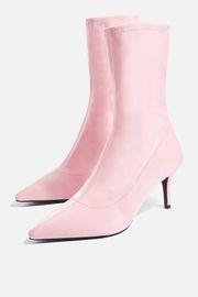topshop-pink boots.jpg