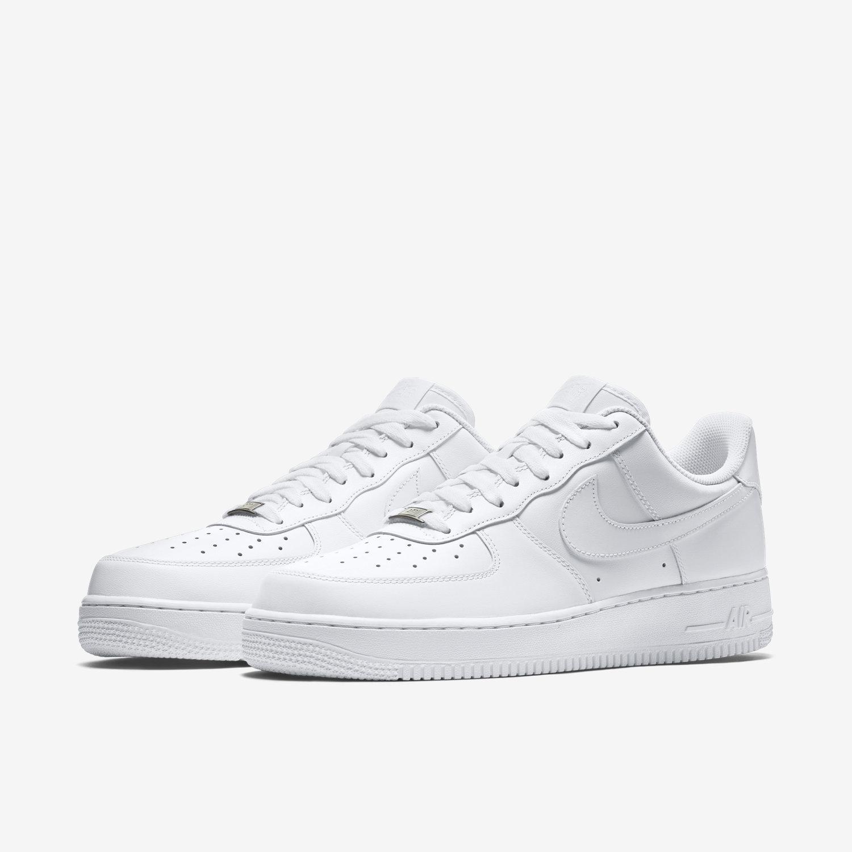 air-force-1-07-shoe.jpg
