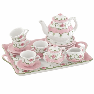 andrea-by-sadek-eloise-pink-rose-child-s-tea-set-with-tray-75.jpg