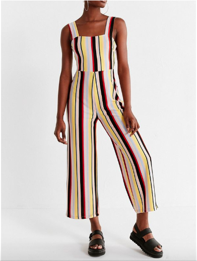 urbanoutfitters-Screen Shot 2018-05-06 at 12.11.01 AM.png