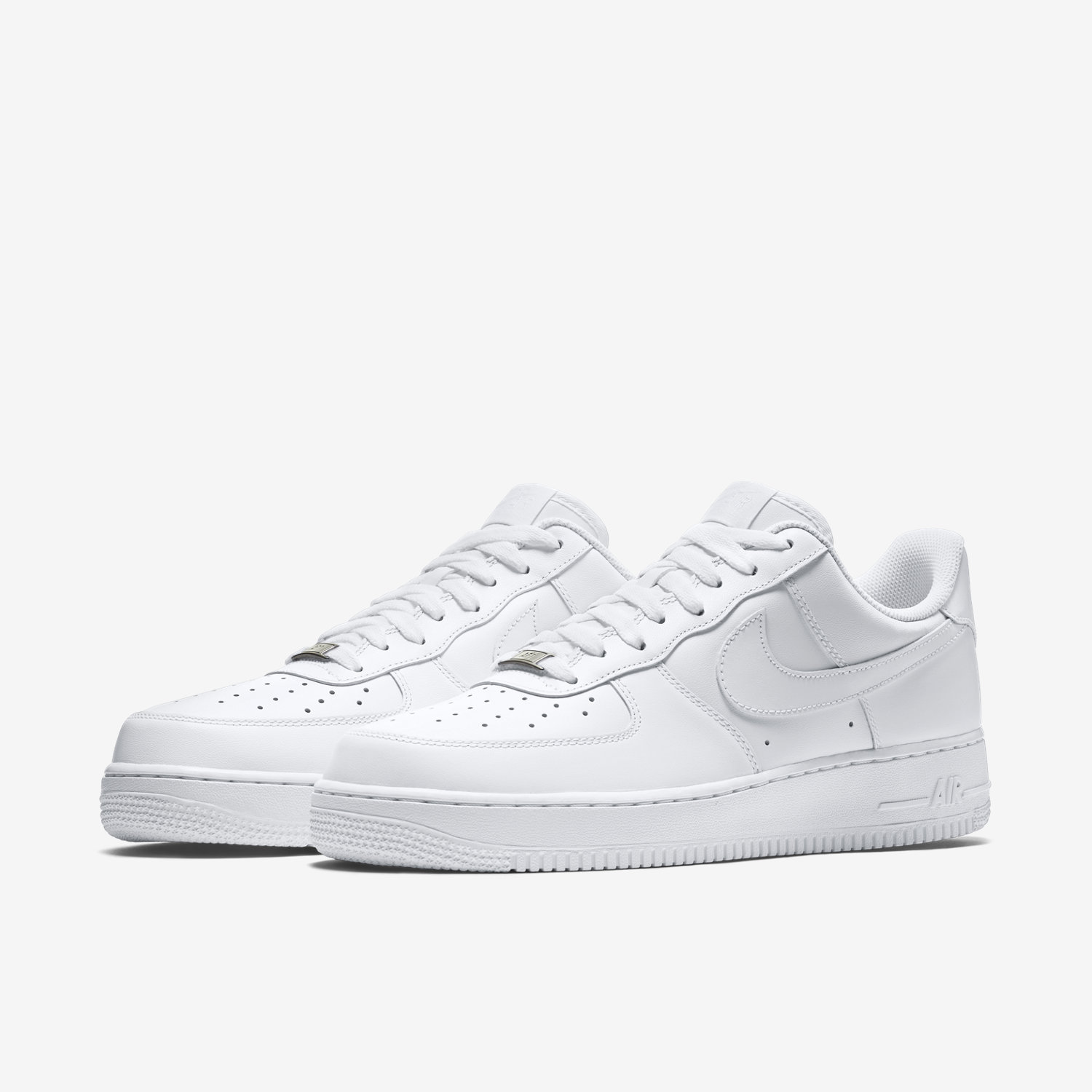 nike-air-force-1-07-shoe.jpg