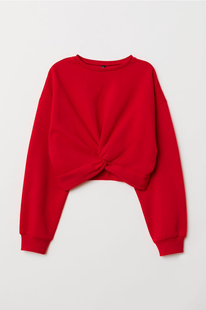 h&m-23424unnamed.png