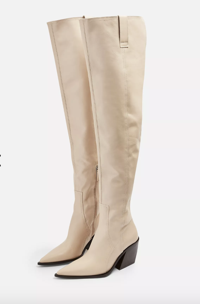 https://www.topshop.com/en/tsuk/product/brave-western-boots-9040976