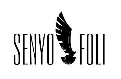Senyo Foli Collections